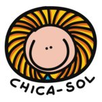 Chica sol
